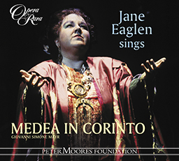 Jane Eaglen sings Medea in Corinto-0