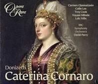 Caterina Cornaro-0