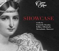 Showcase-442