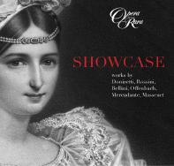 Showcase-435