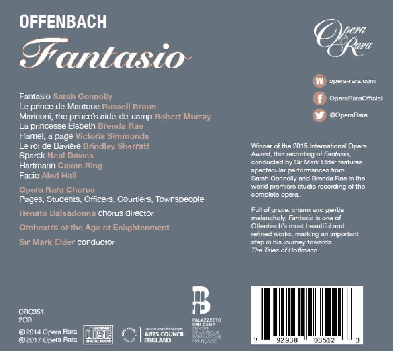 tanzkurs single offenbach