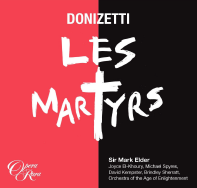 Les Martyrs -433