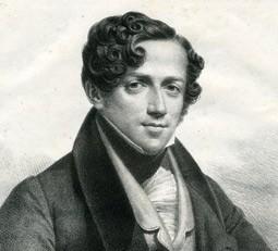 Jakob Liebmann Meyerbeer