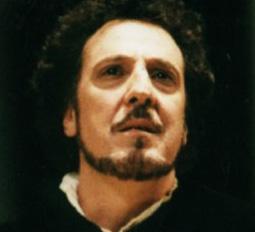 Raul Giménez